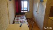 Комната 10 м в 1-к, 2/3 эт.