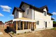 Продам коттедж в Иннолово, Купить дом Иннолово, Ломоносовский район, ID объекта - 502520852 - Фото 1