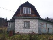 Продам дачу 42 кв.м, 9 сот, сад-во Белкозин д.Заплотье - Фото 2