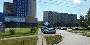 Продажа квартиры, Тюмень, Ул. 30 лет Победы