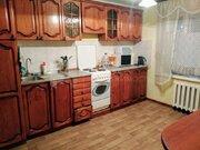 Продажа квартиры, Тюмень, Ул. Ямская