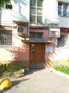 Продажа квартиры, Тюмень, Ул. Орджоникидзе, Купить квартиру в Тюмени по недорогой цене, ID объекта - 330004491 - Фото 3