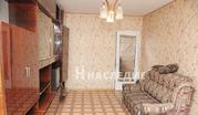 Продается 2-к квартира Волкова - Фото 1