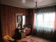 Дача мкр.Утяк, Купить дом в Кургане, ID объекта - 503783699 - Фото 9