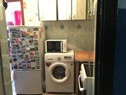 1 150 000 Руб., 2-к квартира, ул. 1-я Западная, 55, Купить квартиру в Барнауле по недорогой цене, ID объекта - 334050720 - Фото 7