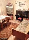 Продажа квартиры, Кириши, Киришский район, Героев пр-кт. - Фото 1