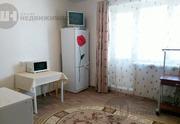 Продается 1-к Квартира ул. Королева проспект - Фото 1