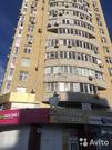 2-к квартира, 76 м, 7/18 эт. - Фото 1