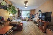 Квартира в кирпичном доме на Пискаревском 37 - Фото 1