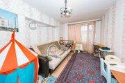 Продается 3-к Квартира ул. Луначарского проспект - Фото 1