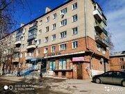 Аренда помещений свободного назначения в Тамбовской области