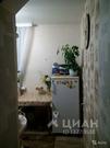 3-к кв. Новосибирская область, Бердск Вокзальная ул, 20 (59.0 м) - Фото 2