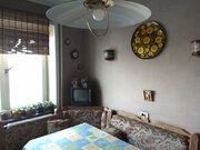 Продажа квартиры, Краснообск, Новосибирский район, Ул. Краснообск пос - Фото 1