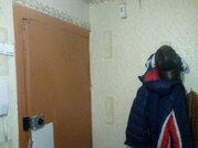 Продажа квартиры, Курган, К.Маркса улица, Купить квартиру в Кургане по недорогой цене, ID объекта - 327652566 - Фото 6