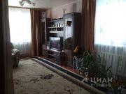 Купить квартиру в Ялуторовском районе