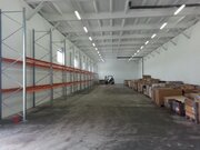 Аренда склада 410 м2