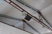 Сдам склад, Аренда склада в Тюмени, ID объекта - 900310599 - Фото 5