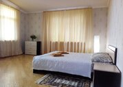 Продажа гостиницы Ялта 1322 кв. метра - Фото 2