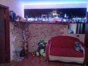 Продам 2 комнатную квартиру в Таганроге - Фото 2