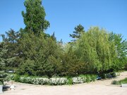 Пансионат в самом солнечном городе Крыма со своим пляжем - Фото 5