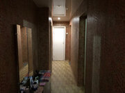 Продажа квартиры, Новосибирск, м. Берёзовая роща, Дзержинского пр-кт., Купить квартиру в Новосибирске по недорогой цене, ID объекта - 333515256 - Фото 3