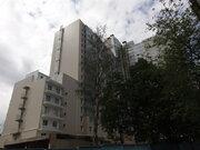 Продается однокомнатная видовая квартира в ЖК Светлана - Фото 5