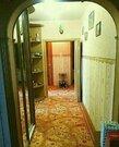 3х комнатная Брянская 6 - Фото 1