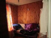 Дача мкр.Утяк, Купить дом в Кургане, ID объекта - 503783699 - Фото 11