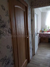 Продажа квартиры, м. Московская, Ул. Варшавская - Фото 2