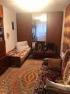 Продажа квартиры, Тюмень, Ул. Киевская