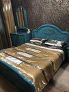 35 000 Руб., Аренда 2-комнатной квартиры на пр.Кирова, Аренда квартир в Симферополе, ID объекта - 331048224 - Фото 1