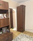 Продается 3-к Квартира ул. Композиторов - Фото 4