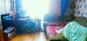 Продается 2х-комнатная квартира, г. Наро-Фоминск, ул. Ленина д. 16 - Фото 4