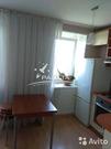 Аренда квартир в Ижевске