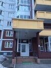 Продам 2-к квартиру, Боброво, Крымская улица 11к1 - Фото 3