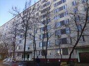 Продажа квартир ул. Молостовых