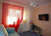 Сдается комната Февральская улица, 42, Снять комнату в Шадринске, ID объекта - 701138532 - Фото 2