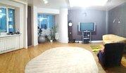 4 комнатная квартира в Центре Тюмени! - Фото 2