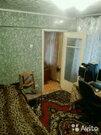 Квартира, ул. Савушкина, д.32, Купить квартиру в Астрахани, ID объекта - 331034045 - Фото 3