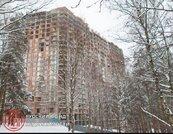 Продам 1к. квартиру. Тореза пр, д.118а - Фото 2
