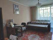 Продажа квартиры, Бердск, Микрорайон нп. - Фото 1