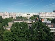 Продажа квартиры, м. Проспект Ветеранов, Ул. Генерала Симоняка - Фото 2