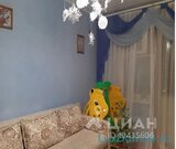 3-к кв. Волгоградская область, Волгоград Изобильная ул, 12 (65.6 м)
