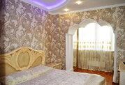 Сдается трех комнатная квартира, Аренда квартир в Домодедово, ID объекта - 328969771 - Фото 4