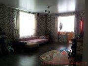 Продажа квартиры, Краснообск, Новосибирский район, 6-й - Фото 2