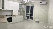 Продажа квартир ул. Калинина, д.32