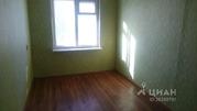 Купить комнату ул. Громова, д.26