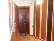 2 700 000 Руб., 2-к квартира, пр-д Северный Власихинский, 60, Купить квартиру в Барнауле по недорогой цене, ID объекта - 334087168 - Фото 15