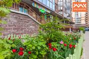 Квартира в развивающемся районе Санкт-Петербурга - Фото 3