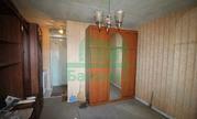 Продажа квартиры, Тюмень, Ул. Харьковская - Фото 2